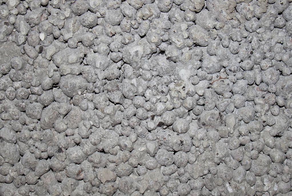 Текстура керамзитобетона туймазы продажа бетона